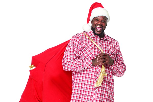 shaq-toys-for-tots-header