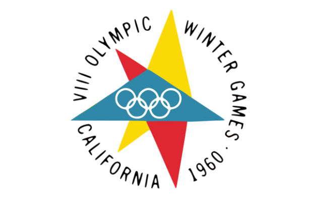 1960_California_Winter_Olympics_logo-650x406