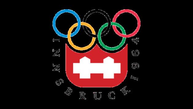 1964_Innsbruck_Winter_Olympics_logo-650x366