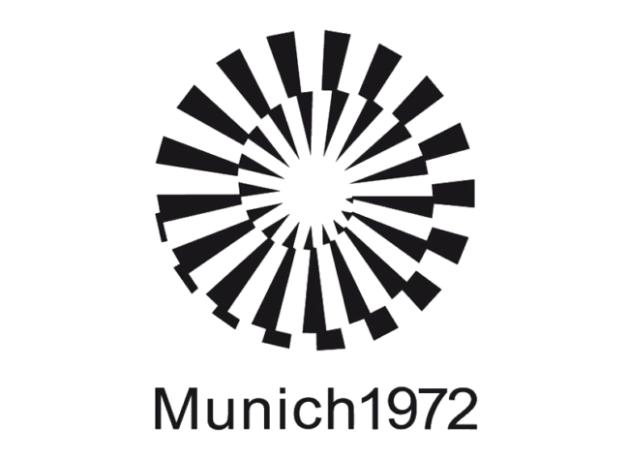 1972_munich_olympics_logo-650x475