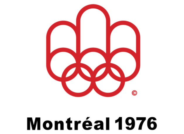 1976-Montreal-Summer-olympic-Logo-650x473