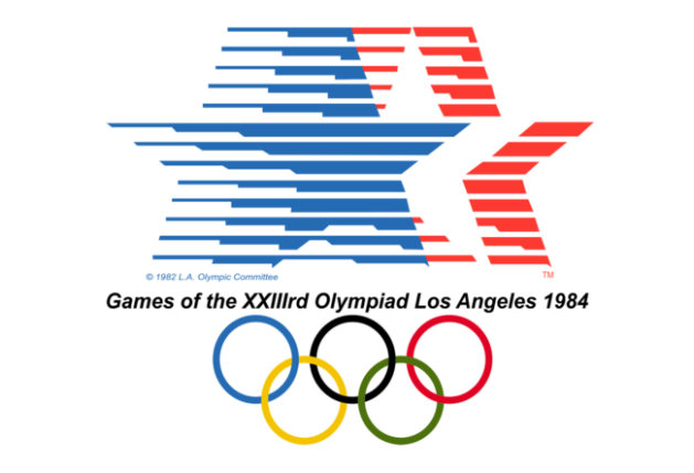 1984-Los-Angeles-Summer-Olympics-logo-650x443