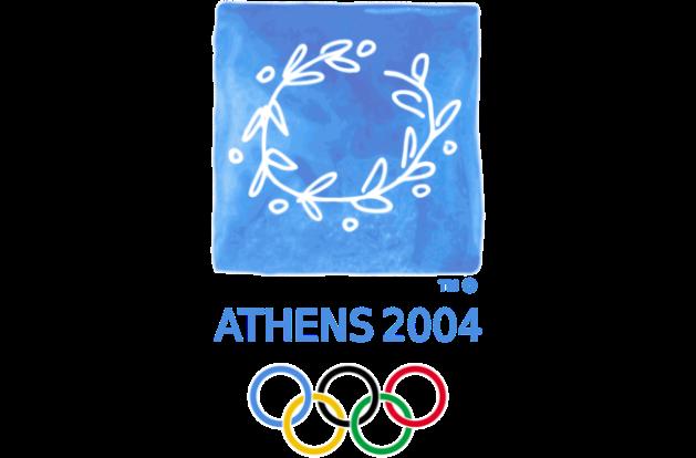 2004_Athens_Summer_Olympics_logo-650x428