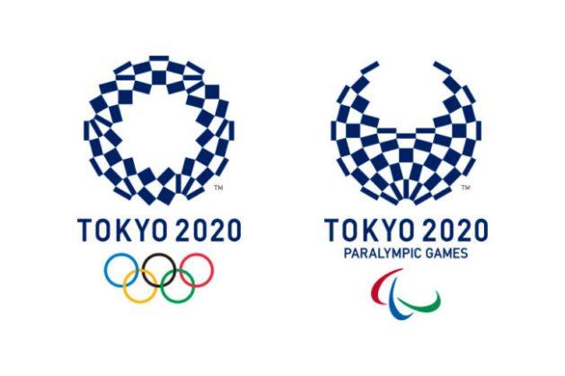 tokyo-2020-olympic-logo-650x433