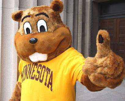 minnesota-golden-gophers